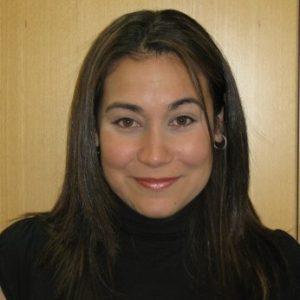Carmen Cordoba